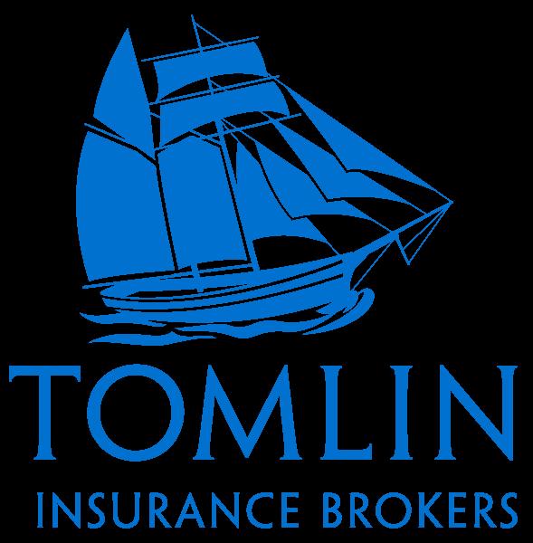 Tomlin Brokers